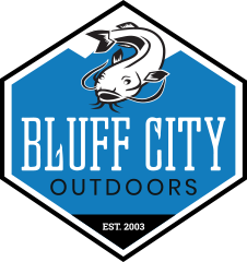 Bluff City Outdoors